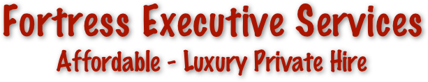 Fortress Executive Services